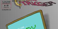 Chrono Trigger 13