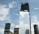 World Trade Center Wiki