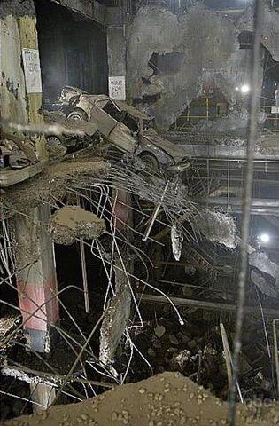File:World-trade-center-bombing-1993.jpg