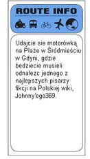 Routeinfo1.jpg