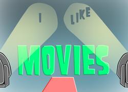 ILikeMovies