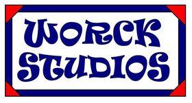 WORCK-STUDIOS