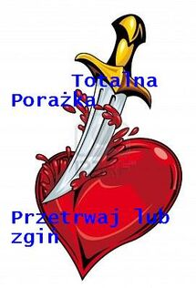 TPPLZ.logo.jpg