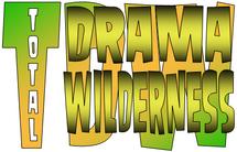 LogoTDW