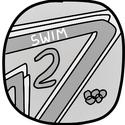 Medal2Swin.png