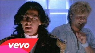 Modern Talking - Cheri Cheri Lady-3