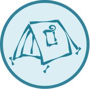 Logoforcd2