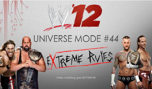 File:Extreme Rules.PNG