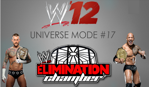 File:Elimination Chamber.PNG