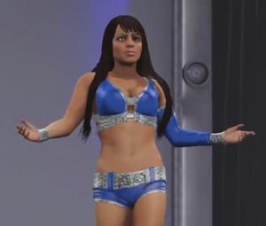 Layla16