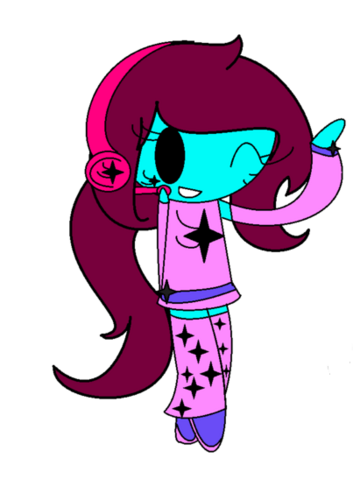 File:Twinkle Wubb Girl.png