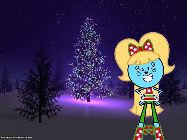 File:Shine's Christmas Tree..jpg