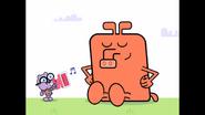 194 Goo Goo Dances to Music 4