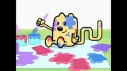 035 Wubbzy Takes it Out