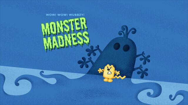 File:Monster wubbzy.jpg