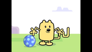 022 Wubbzy Gets Attention