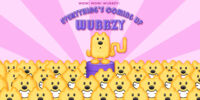 Everything's Coming Up Wubbzy/Images