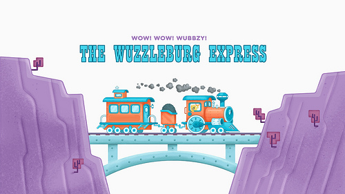 File:The Wuzzleburg Express.jpg