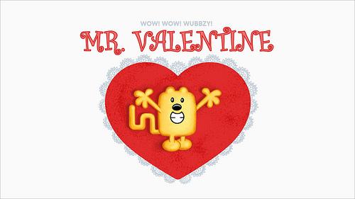 File:Mr. Valentine.jpg