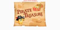 Pirate Treasure/Images