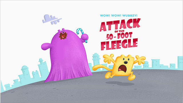 File:Fleegle attack.jpg