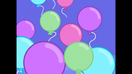 002 Balloons Going Up 2