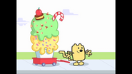 449 Wubbzy Has Him Now