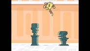 304 Wubbzy Bounces to Robot 4