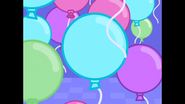 005 Balloons Going Up 5