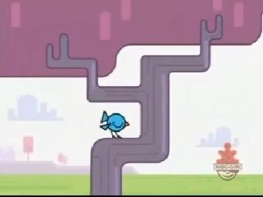 File:Wow Wow Wubbzy - Birdy Bird.jpg