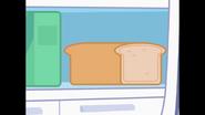 579 I am Bread