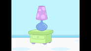 595 Another Lamp