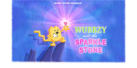 Wubbzy and the Sparkle Stone/Images