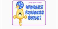 Wubbzy Bounces Back!