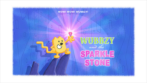 File:Wubbzy and the Sparkle Stone.jpg