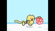 088 Wubbzy Bounces New Ball