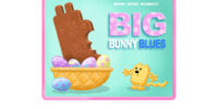 Big Bunny Blues