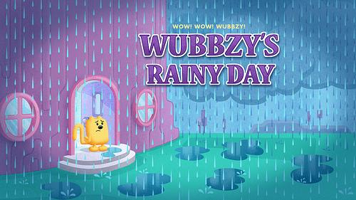 File:Wubbzy's Rainy Day.jpg