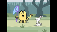 427 Wubbzy is Relieved 3