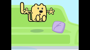 175 Wubbzy Jumps Off Couch