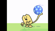 417 Wubbzy Plays With Ball 13
