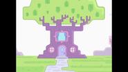 005 Wubbzy's Treehouse 2