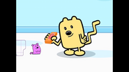 139 Wubbzy Gives Candy To Him