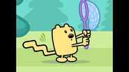 652 Wubbzy Looks at Net