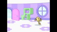377 Wubbzy Bouncing Away 5