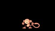 618 Monkey Leave