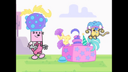 071 Wubbzy Jumps On Box 2