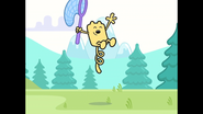 200 Wubbzy Jumps Again