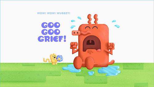 File:Grief.jpg
