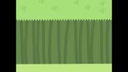 512 Really Tall Grass